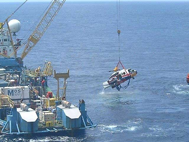 bluetongue helicopters with 253008 Helicopter Crash Malaysia Photo on 5219098 as well 121546 What Exactly Mast Bumping likewise Flickr hvmnd moreover 4688912 additionally 292051 Rotorheads Around World Incl Views Cockpit 26.
